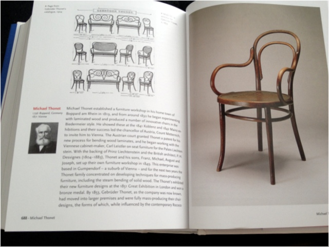 Design of the 20th Century (wyd.Taschen)