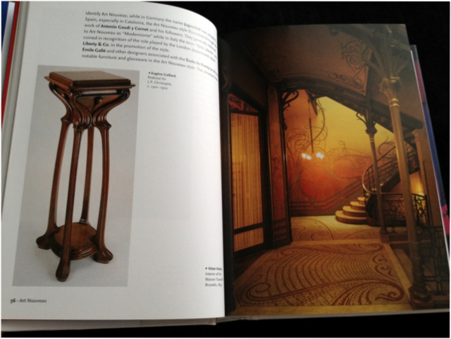 Design of the 20th Century (wyd.Taschen 2012)